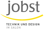 Jobst Salon - Logo