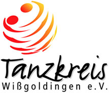 Logo of Dance Community Wißgoldingen